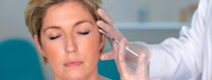 injections de Botox Tunisie