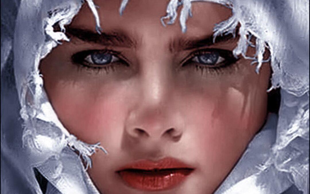 Les astuces pour avoir de beaux yeux